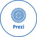 prezi_contest_title